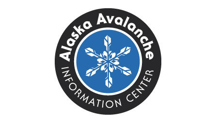 Alaska Avalanche Information Center