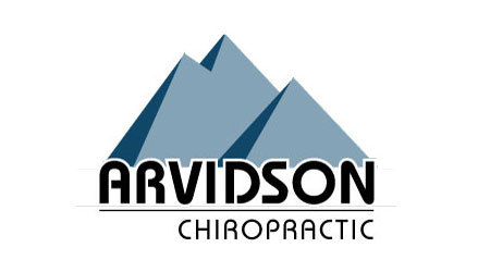 Arvidson Chiropractic