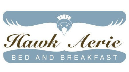 Hawk Aerie Bed & Breakfast