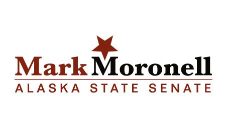 Mark Moronell for Alaska State Senate 2010