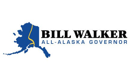 Bill Walker for Alaska Governor 2010