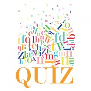 http://www.dreamstime.com/royalty-free-stock-images-quiz-abstract-illustration-image41480849