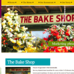 BakeShop-small