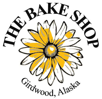 BakeShopLOGO-web