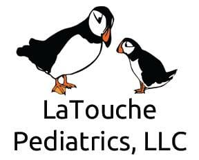 latouche pediatrics text
