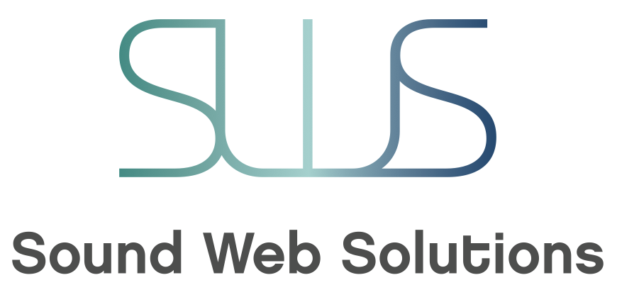 Sound Web Solutions