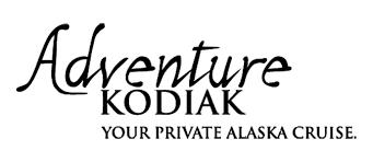 adventure kodiak