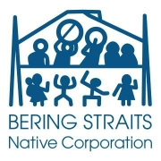 bering-straits-native-corporation-squarelogo-1495797282518